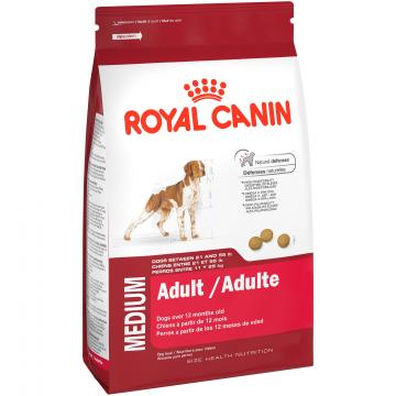 Royal Canin Medium Adult 1kg