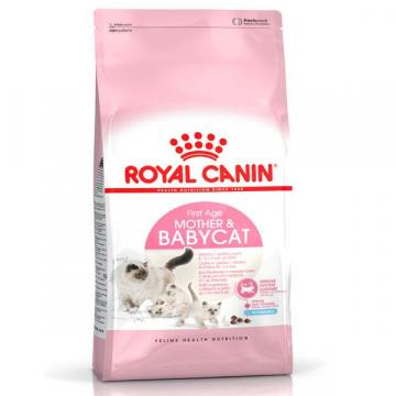 Royal Canin First Age Mother & BabyCat 1kg
